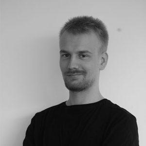 Simon Lundvall