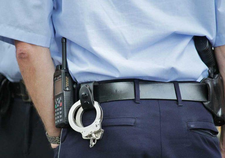En man är åtalad för våldtäkt mot 14-årig flicka i Kalmar tingsrätt.