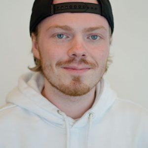 Linus Bengtsson
