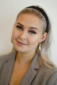 Tessa Pohjanen