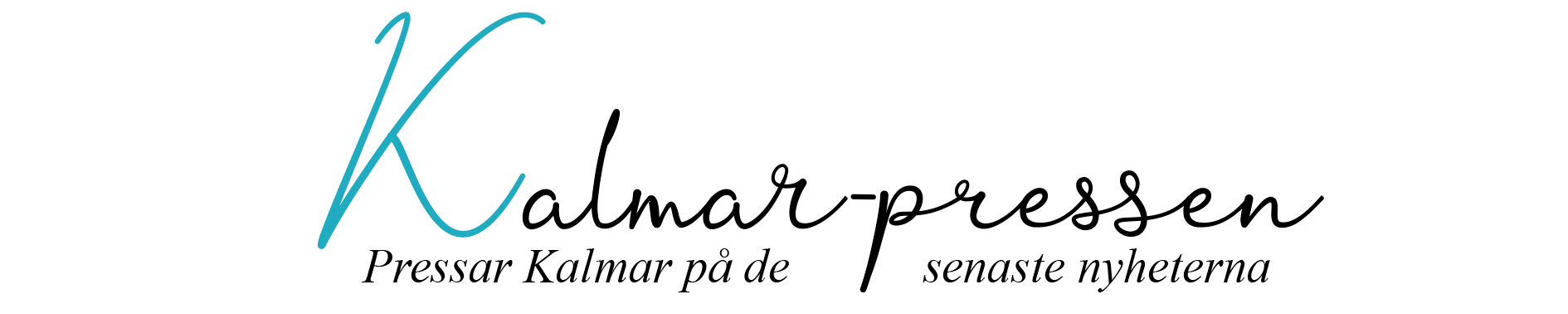 Kalmar-Pressen